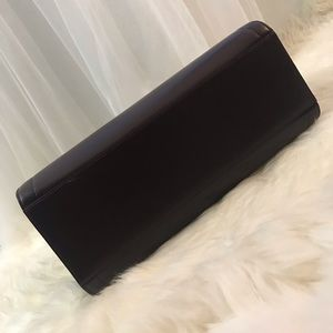 Celine Bags - CELINE TRIOMPHE Handbag